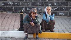 Istanbul : bilan alourdi des victimes au lendemain de l'attaque contre l'aéroport