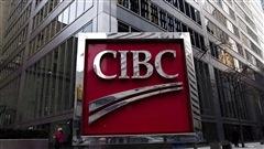 CIBC acquiert la banque américaine PrivateBancorp pour 4,9milliards