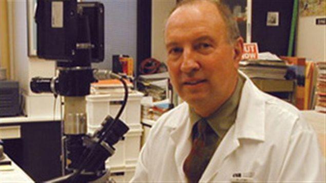 Dr John Butt 15