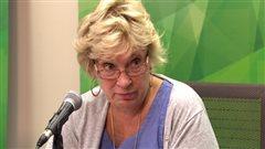 Janet Davidson :la fonctionnaire albertaine la mieux rémunérée en 2015