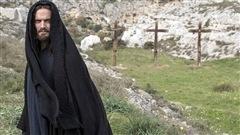 La vie de Jésus racontée en réalité virtuelle