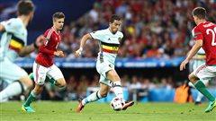 Quand le Hazard repasse par Lille