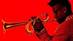 Du jazz avant-gardiste avec Stanley Péan