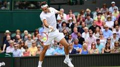 Roger Federer renonce à Rio et met fin à sa saison