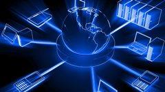 Les Nations unies condamnent les États qui censurent l'accès à Internet