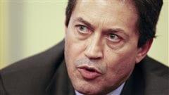 Terrorisme: des mesures d'exception réclamées par un député français