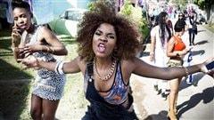 Une reprise des Spice Girls pour la défense du droit des femmes devient virale