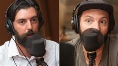 Radio Radio se faufile partout grâce à l'anglais