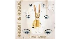 <i>Rabbit and Rogue</i> : le ballet imaginaire de Danny Elfman