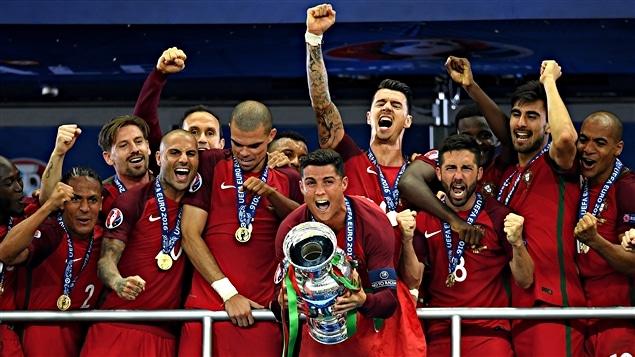Coupe d europe football location avec cuisine quip e - Calendrier coupe d europe foot ...