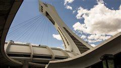 Le Parc olympique de Montréal se dote d'un système écoénergétique