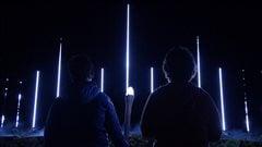 Nova Lumina: Chandler se tourne vers les étoiles