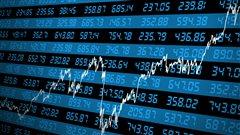 Euphorie boursière aux États-Unis