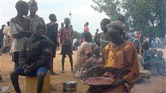 La mission de l'ONU prolongée au Soudan du Sud