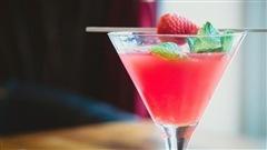 La mixologie : l'ABC des cocktails