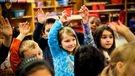 Le Canada se joint à la lutte contre le travail des enfants (2016-07-14)
