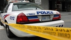 L'UES enquête sur une fusillade mortelle dans l'ouest de Toronto