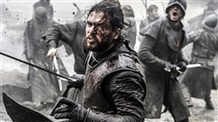 <em>Game of Thrones</em> récolte 23 nominations aux prix Emmy
