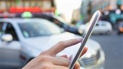 À Denver, une coopérative d'autopartage pour réconcilier chauffeurs de taxi et ceux d'Uber