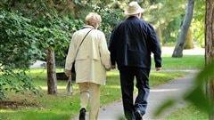 10 mythes et réalités sur le vieillissement