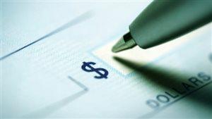 Des employés de la fonction publique attendent depuis des semaines leur salaire à cause du nouveau système de paie Phénix qui fait défaut.