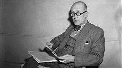 Le Corbusier entre au patrimoine mondial de l'UNESCO