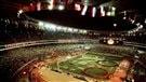 Les Jeux de Montréal, 40ans plus tard (2016-07-17)