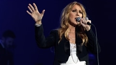 Céline Dion imitée à la perfection par un jeune Gabonais chantant <i>The Power of Love</i>