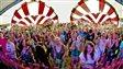 festival-musique-dawson-city