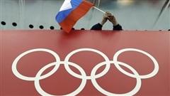 Dopage: un sous-ministre russe tombe