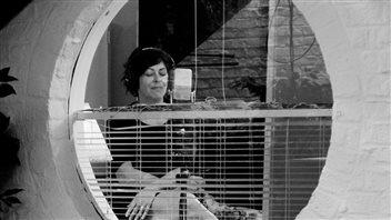 Betty Bonifassi chantera pour Nice et Montréal