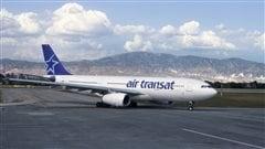 Air Transat cesse d'offrir des repas aux voyageurs ayant des diètes spéciales