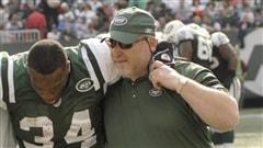 La NFL coupe ses liens avec le controversé Dr Elliot Pellman