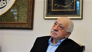 Fethullah Gülen et le président turc: amis hier, ennemis aujourd'hui
