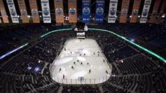 Dur été pour les statistiques avancées au hockey