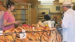20 bougies et de nouveaux propriétaires pour la boulangerie Folles Farines au Bic