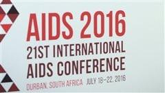 La lutte contre le sida en péril