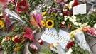 Munich: 24heures après la fusillade