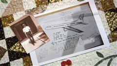 Le pilote du vol MH370 avait effectué une simulation sur le trajet du vol