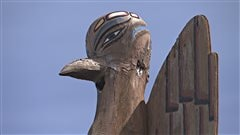 145 membres de la communauté de Wôlinakpourraient perdre leur accès aux services de la réserve