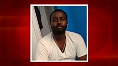 Les prochesd'Abdirahman Abdi lui rendent un dernier hommage aujourd'hui