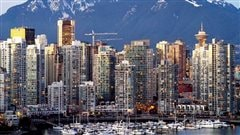 Une maison sur dix dans la région de Vancouver vendue a des acheteurs étrangers