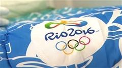 Le Village olympique de Rio ne fait pas l'unanimité