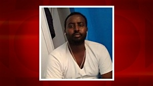 Abdirahman Abdi, 37 ans, est mort après une intervention que certains témoins qualifient de musclée, à Ottawa.