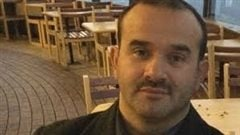 Angoisse et attente pour la famille de Davud Hanci, un Calgarien détenu en Turquie
