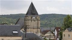Attaque terroriste à Saint-Étienne-du-Rouvray : « Notre cri est un cri de colère, mais c'est aussi un appel à l'aide pour résister à la tentation de la vengeance »