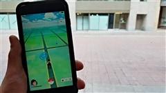 Pas de Pokémon dans les hôpitaux de la Mauricie et du Centre-du-Québec, avertit le CIUSSS