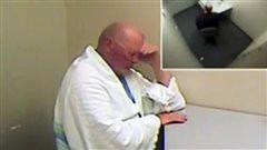Le médecin de Richard Bain regrette de ne pas l'avoir dirigé vers un psychiatre