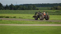 Des agriculteurs en quête de pleines indemnisations perdent en Cour suprême