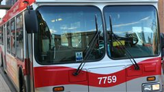 Transport en commun:des tarifs moins élevés pour les pauvres à Calgary